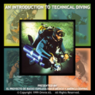 An Introduction to Technical Diving CD-ROM (January 1999)